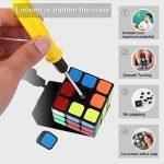 achat de stickers en ligne TOP 6 image 2 produit