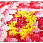 achat stickers muraux TOP 13 image 3 produit