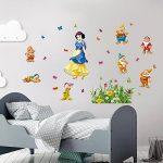 achat stickers muraux TOP 6 image 2 produit