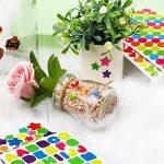 acheter dés stickers TOP 13 image 4 produit