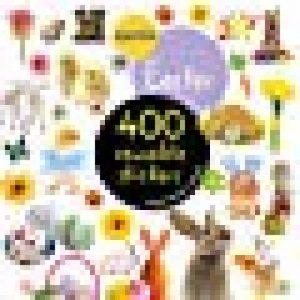 acheter stickers TOP 0 image 0 produit