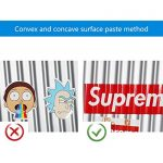 acheter stickers TOP 10 image 4 produit