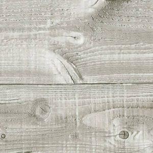 Adhésif effet bois Perfect Fix® PLANCHER TAUPE 45 x 200 cm, imperméable PVC, sans phtalates, 53340 de la marque Venilia image 0 produit
