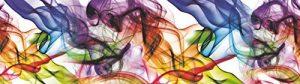 AG Design WB 8201 Autocollant Mural PVC Film, Multicolore, 5 x 0,14 m de la marque AG-Design image 0 produit