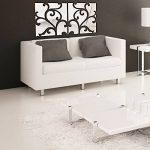 Anself Miroir Autocollant Mural Amovible en Acrylique pour Décorer la Maison de la marque Anself image 2 produit