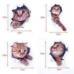 autocolant mur TOP 12 image 2 produit