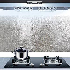 autocollant mural cuisine TOP 1 image 0 produit