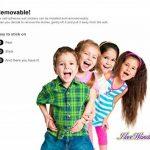 autocollant mural enfant TOP 9 image 4 produit