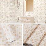 autocollant mural salle de bain TOP 13 image 2 produit