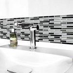 autocollant mural salle de bain TOP 5 image 3 produit