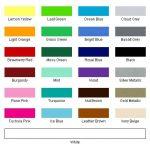 azutura Guitare électrique Sticker Muraux Musique rock Autocollant Mural École pour enfants Décor disponible en 5 dimensions et 25 couleurs Moyen Noir de la marque azutura image 3 produit