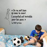 citation stickers muraux TOP 10 image 1 produit