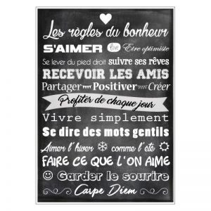 citation stickers muraux TOP 7 image 0 produit
