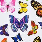 créer son sticker mural TOP 3 image 1 produit