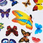 créer son sticker mural TOP 3 image 2 produit