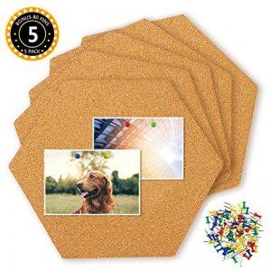 créer son sticker mural TOP 5 image 0 produit