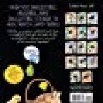 Eyelike Easter: Reusable Stickers de la marque N/D image 1 produit