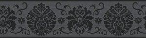 Fine Decor FDB07502S Frise murale autocollante de la marque Fine-Decor image 0 produit