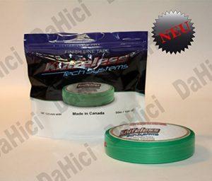 Finish line knifeless tape, sans rayures, pour recouvrir messerlos coupe 3 mm x 50 m de la marque Knifeless-Technology-Systems-Inc image 0 produit