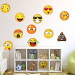 grand stickers cuisine TOP 4 image 1 produit