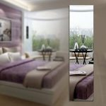grand stickers miroir TOP 6 image 1 produit
