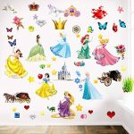 grand stickers muraux pour salon TOP 13 image 1 produit
