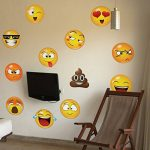 grand stickers muraux TOP 4 image 4 produit