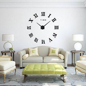 horloge stickers TOP 5 image 0 produit