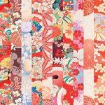 Japan de la marque PEPIN-PRESS image 1 produit