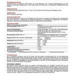 LAVICOM Film de Protection d'écran pour Cabine de Douche de Salle de Bains, WC de Salle de Bain, Bureau, Film de fenêtre en Verre satiné et Finition sur Mesure (2). Modèle réel de la marque LAVICOM image 3 produit
