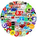 les stickers TOP 11 image 1 produit