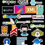 les stickers TOP 11 image 4 produit