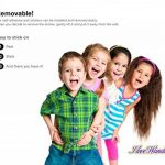 Lot destickers muraux Chambre d'Enfant en Forme de Triangles Noirs de la marque dekodino image 4 produit