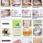 magasin de stickers TOP 12 image 4 produit