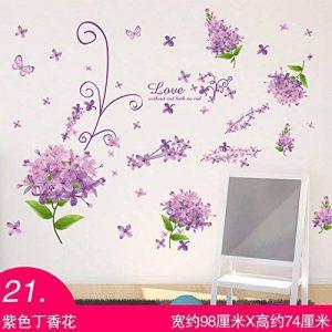 magasin de stickers TOP 5 image 0 produit
