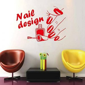 magasin stickers muraux TOP 11 image 0 produit