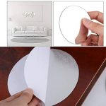 miroir stickers TOP 11 image 4 produit