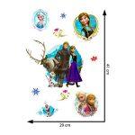 modele stickers muraux TOP 7 image 2 produit