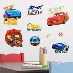 modele stickers muraux TOP 8 image 2 produit