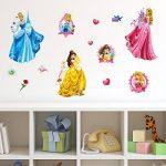 modele stickers muraux TOP 9 image 1 produit