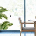 Nouvelles Images 170.001473.03 Autocollant pour Fenêtre Papier Multicolore 69,5 x 49 x 0,1 cm de la marque NOUVELLES-IMAGES image 1 produit