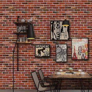 papier autocollant mur TOP 4 image 0 produit