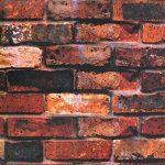papier autocollant mur TOP 7 image 3 produit