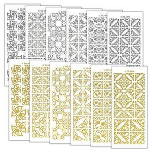 petit stickers TOP 10 image 0 produit