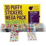 petit stickers TOP 4 image 3 produit