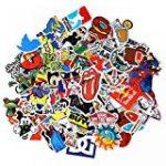 petit stickers TOP 5 image 1 produit