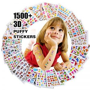 petit stickers TOP 8 image 0 produit