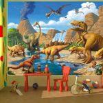 poster autocollant mural TOP 1 image 1 produit