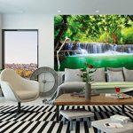 Poster mural - comment acheter les meilleurs produits TOP 2 image 1 produit