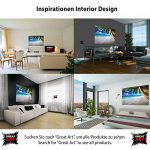 Poster mural - comment acheter les meilleurs produits TOP 3 image 3 produit